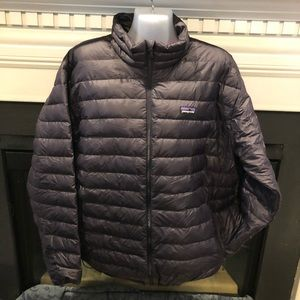 Patagonia pre-owned size L